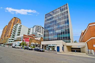 507/35 Spring Street Bondi Junction NSW 2022 - Image 1