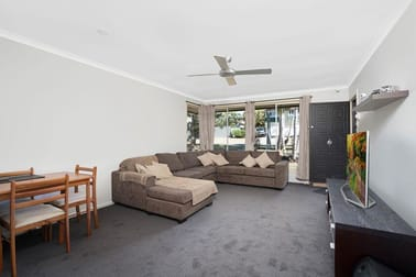 119 Falconer Street Southport QLD 4215 - Image 3