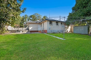 119 Falconer Street Southport QLD 4215 - Image 2