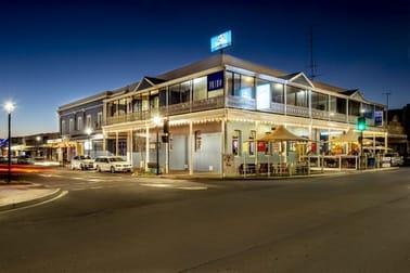 96 Ellen Street Port Pirie SA 5540 - Image 1