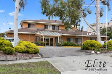 1-3 Strabane Avenue Mont Albert North VIC 3129 - Image 1