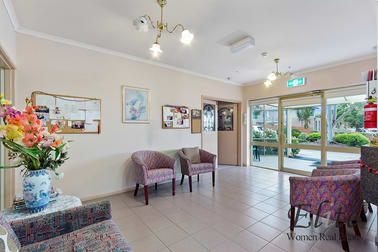 1-3 Strabane Avenue Mont Albert North VIC 3129 - Image 3