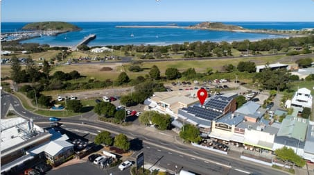394A Harbour Drive Coffs Harbour NSW 2450 - Image 1