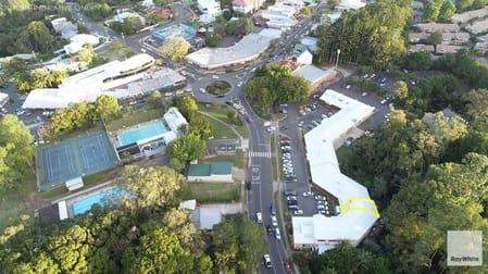 28/7-15 Lindsay Road Buderim QLD 4556 - Image 1