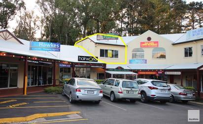 28/7-15 Lindsay Road Buderim QLD 4556 - Image 3