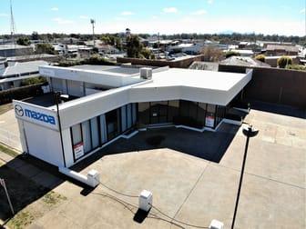 76 MARQUIS STREET Gunnedah NSW 2380 - Image 1