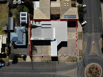 76 MARQUIS STREET Gunnedah NSW 2380 - Image 2