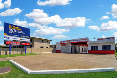 103 Bowen Road Rosslea QLD 4812 - Image 1