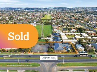 189-195 Torquay Road Grovedale VIC 3216 - Image 1