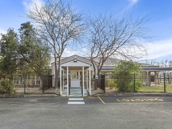 189-195 Torquay Road Grovedale VIC 3216 - Image 3