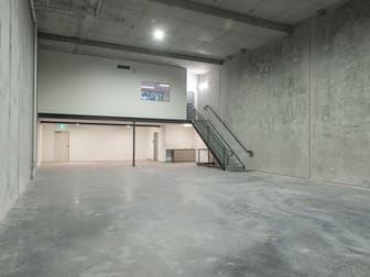 18/8 Jullian Close Banksmeadow NSW 2019 - Image 1