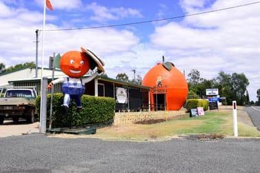 Burnett Hwy Gayndah QLD 4625 - Image 1