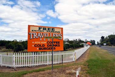Burnett Hwy Gayndah QLD 4625 - Image 3