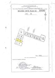 2/3 Tarcoola Avenue Mooloolaba QLD 4557 - Image 2