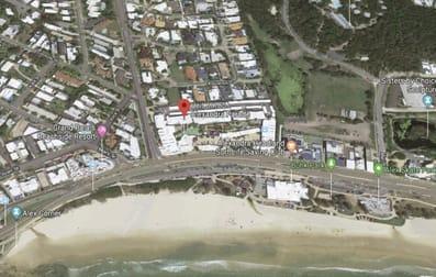 6/180 Alexandra Parade Alexandra Headland QLD 4572 - Image 3
