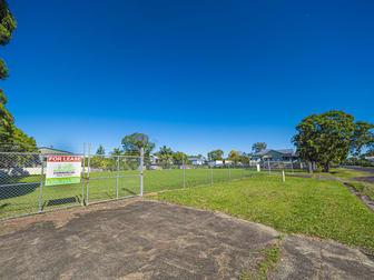 28-32 Phyllis Street South Lismore NSW 2480 - Image 1