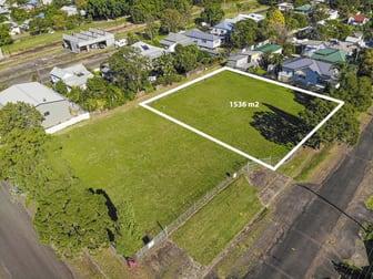 28-32 Phyllis Street South Lismore NSW 2480 - Image 2