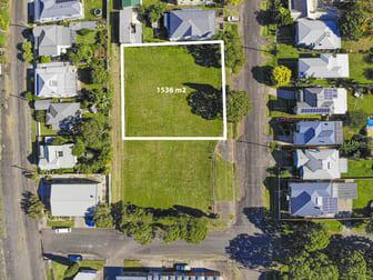 28-32 Phyllis Street South Lismore NSW 2480 - Image 3