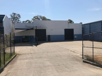 39 Neumann Road Capalaba QLD 4157 - Image 1