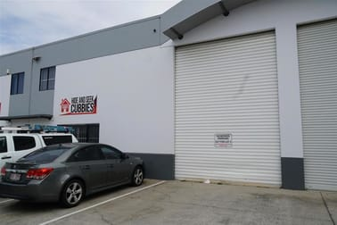 3/50 Northlink  Place Virginia QLD 4014 - Image 1