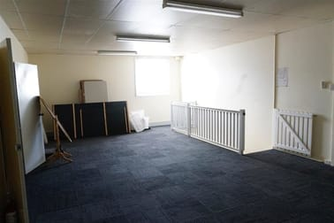 3/50 Northlink  Place Virginia QLD 4014 - Image 2