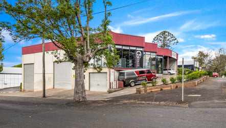 148 Campbell Street Toowoomba City QLD 4350 - Image 2
