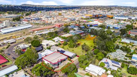 148 Campbell Street Toowoomba City QLD 4350 - Image 3