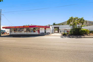 97 Ingham Road West End QLD 4810 - Image 2