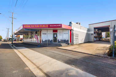 97 Ingham Road West End QLD 4810 - Image 1