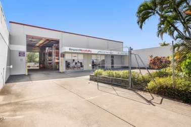 97 Ingham Road West End QLD 4810 - Image 3