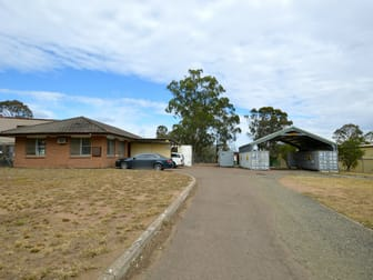 12 Hambledon Hill Road Singleton NSW 2330 - Image 1