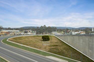 901 Carcoola Street North Albury NSW 2640 - Image 1