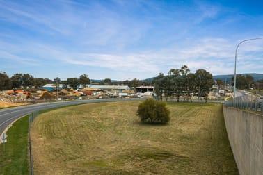 901 Carcoola Street North Albury NSW 2640 - Image 3