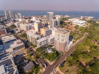 10/68A Esplanade Darwin City NT 0800 - Image 1