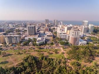 10/68A Esplanade Darwin City NT 0800 - Image 3