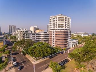 10/68A Esplanade Darwin City NT 0800 - Image 2