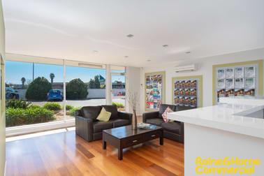 5/17-25 Lake Albert Road Wagga Wagga NSW 2650 - Image 3