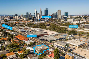 554 Newcastle Street West Perth WA 6005 - Image 2