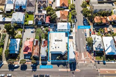 554 Newcastle Street West Perth WA 6005 - Image 3