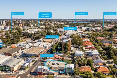 554 Newcastle Street West Perth WA 6005 - Image 1