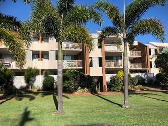 Alexandra Headland QLD 4572 - Image 2