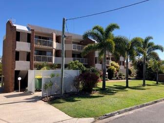Sorrento /Holiday Apartments  29 Edward Street Alexandra Headland QLD 4572 - Image 1