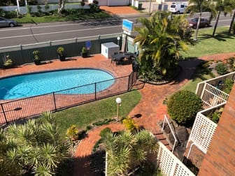 Sorrento /Holiday Apartments  29 Edward Street Alexandra Headland QLD 4572 - Image 2