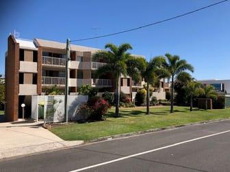 Sorrento /Holiday Apartments  29 Edward Street Alexandra Headland QLD 4572 - Image 3