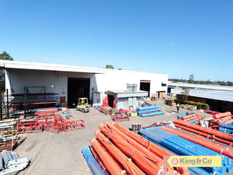 44 Lysaght Street Acacia Ridge QLD 4110 - Image 1