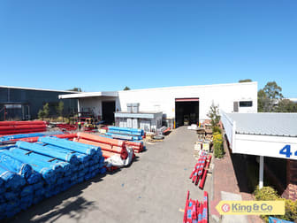 44 Lysaght Street Acacia Ridge QLD 4110 - Image 2