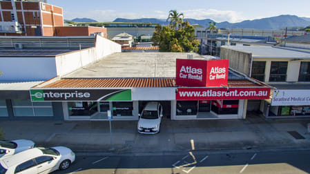 51 Sheridan Street Cairns City QLD 4870 - Image 2