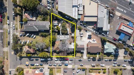 7 & 9 Grafton Street Blacktown NSW 2148 - Image 3