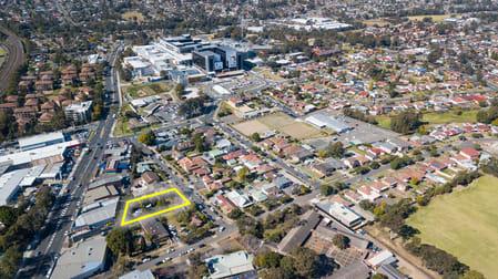 7 & 9 Grafton Street Blacktown NSW 2148 - Image 2