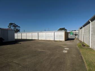 Unit 23/5 Kayleigh Drive Buderim QLD 4556 - Image 1